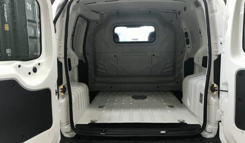 Fiat Fiorino 1.3 JTD Multijet II Cargo Panel Van 3dr (EU5) (RO15 VDX) full